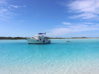 Vacanza per single ai Caraibi