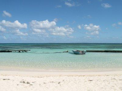 Vacanza in barca a vela verso i Tropici