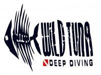 Wild Tuna asd Diving