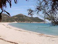 Coastlines to be discovered