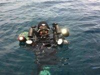 Foto e video subacquei