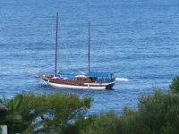 Noleggiare barche a vela