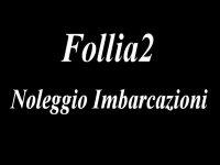 Follia2