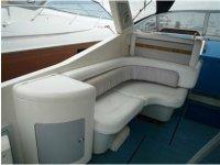 Yacht Cranchi