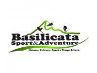 Basilicata Sport&Adventure Canyoning