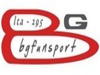Bgsport Asd
