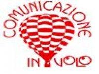 Comunicazione in Volo