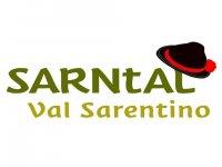 Sarntal Sci