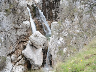 Basilicata Sport&Adventure Trekking