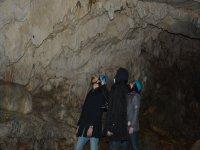 Grotta del Pipistrello