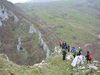 Trekking Archeo Naturalistico