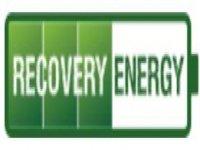 Recovery Energy Arrampicata