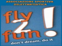 Asd Fly2Fun Brescia