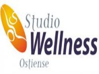 Studio Wellness Ostiense