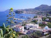 Noleggio barche a Napoli