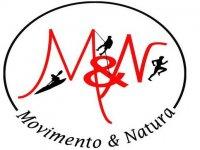 A.s.d. M&N Movimento e Natura Canyoning