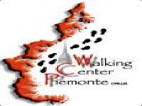 Walking Center Piemonte Nordic Walking