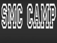 SMC Camp Laser Tag