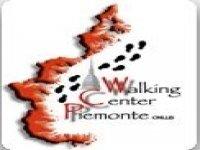 Walking Center Piemonte