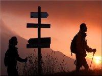 Occasions trekking