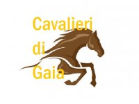 Cavalieri di Gaia Tiro con Arco