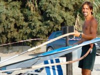 Corsi surf per adulti