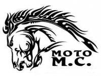 Moto M.C. Buggy