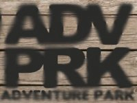 Adventure Park Softair