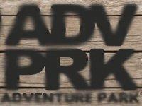 Adventure Park Roccodomo