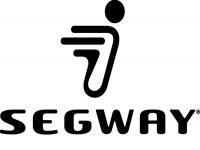 Segway Verona