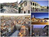 Scorci di Verona