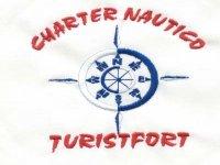 Charter Turistfort Escursione in Barca