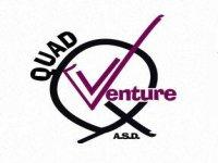 Quadventure Asd