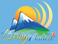 Associazione ambientalista living nature Trekking