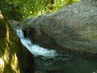 cascate del veri