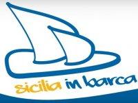 Sicilia In Barca Pesca