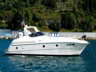 Noleggio Barca Toscana