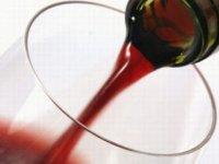 Degusta I Nostri Meravigliosi Vini
