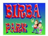 Birba Park