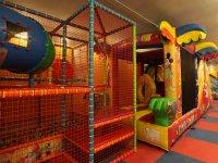 divertimento per bambini