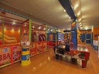 sala da gioco