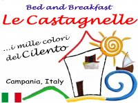 Le Castagnelle  B&B Home Holidays MTB