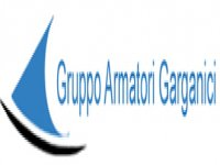 Gargano Tremiti Diving