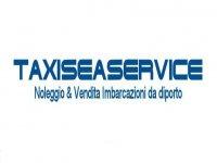TaxiSeaService SRL Vela