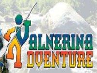 Valnerina Adventure Canyoning