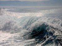 Scoprire il mare