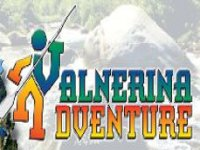 Valnerina Adventure