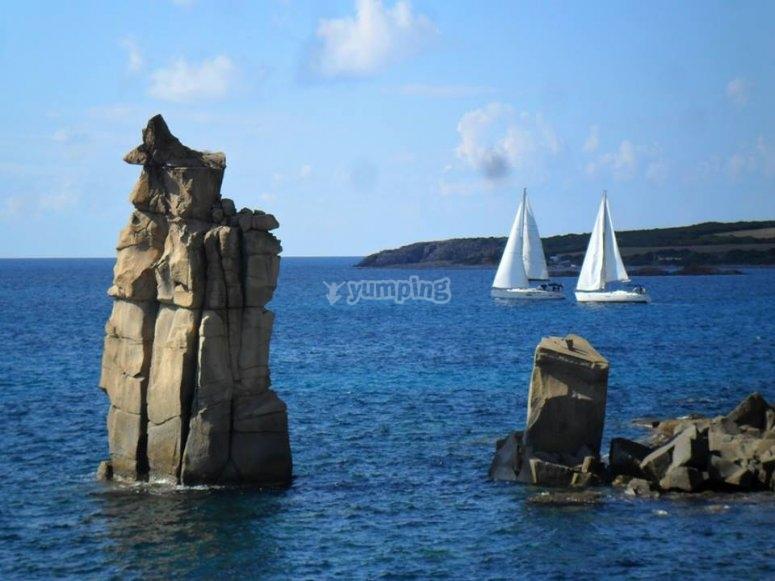 Navigando in Sardegna.jpg