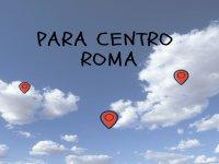 Para Centro Roma