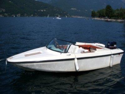 Fun Water Noleggio Barche
